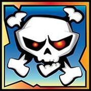 Пираты: Гроза морей group on My World