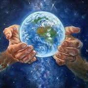 Космическая школа group on My World