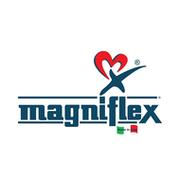 Итальянские матрасы Магнифлекс group on My World