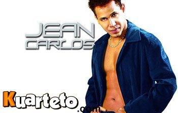 Jean Carlos