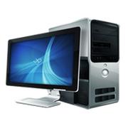 Компьютеры, программы и интернет group on My World
