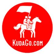 KudaGo — куда пойти в Москве? группа в Моем Мире.