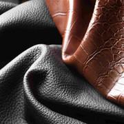 Авторские изделия из натуральной кожи - leathergoods group on My World