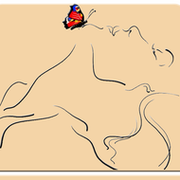 music_poetry_ group on My World