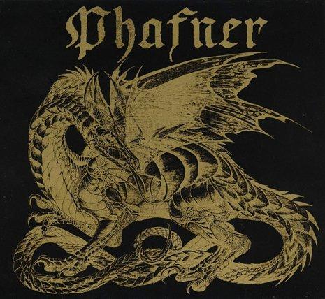 Phafner