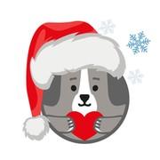 """БФ """"Собаки, которые любят"""" (Приют Щербинка ЮЗАО для собак) группа в Моем Мире."""