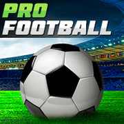 Pro Football group on My World