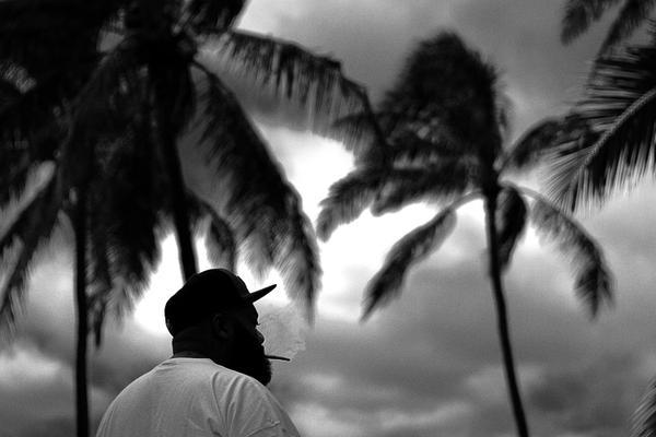 Rick Ross feat. Lil Wayne