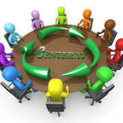 Center.TJ - Информационная сеть Таджикистана группа в Моем Мире.