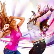 Dance снимает стресс! group on My World