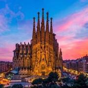 Эмиграция в Испанию. Практический опыт.  group on My World