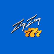 ZigZag777 группа в Моем Мире.