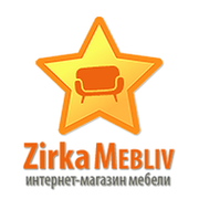 ZirkaMebliv (Зирка Меблив) интернет-магазин мебели  group on My World