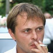 Алексей Byakov on My World.