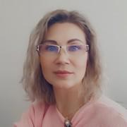 Елена Узаревич on My World.