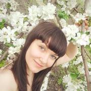 Татьяна Баталова on My World.
