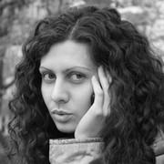 Екатерина Бурика on My World.