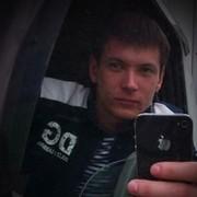 Алексей =\ on My World.