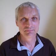 игорь цветков композитор фото биография старшему