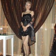 Татьяна Клименко on My World.