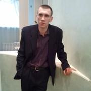 Сергей Колесник on My World.