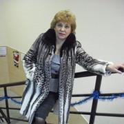 Светлана Марусова on My World.