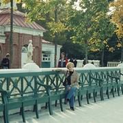 Елена Белозерова on My World.
