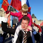 Матвей Подкорытов on My World.