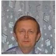 Вячеслав Степанов on My World.
