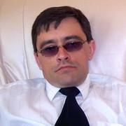 Сергей Замятин on My World.