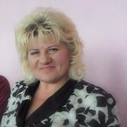 Людмила Беляева on My World.