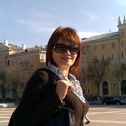 Елена Болдырева on My World.