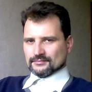 Денис Кузенков on My World.