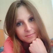 Юлианна Лушникова on My World.