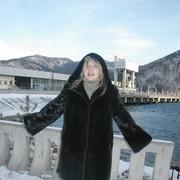Людмила Широбокова on My World.