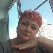 Марина Чернышева on My World.