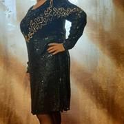 Наталья Бугаёва on My World.