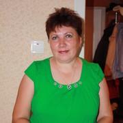 Ольга Дмитриенко on My World.