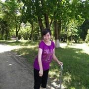 Ольга Никонова on My World.