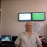 Раджаб Одинаев on My World.