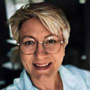 Наталья Дудко on My World.