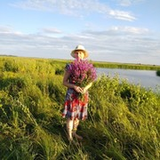 Наталья Кравцева on My World.