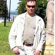 игорь васильченко on My World.