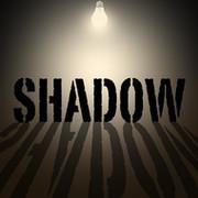 Shadow Dark on My World.