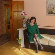 Ирина Борисевич on My World.