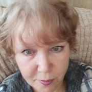 Татьяна  Денисовская on My World.