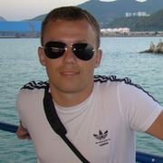 Алексей =КоОТ= on My World.