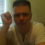 Алексей Львов on My World.