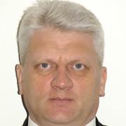 Сергей Тимофеев on My World.