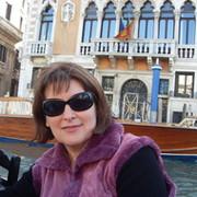 Aida Hayrapetyan on My World.